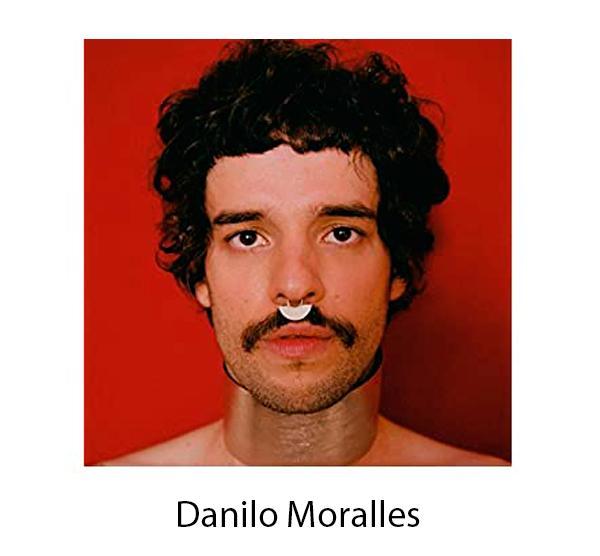 Danilo-Moralles