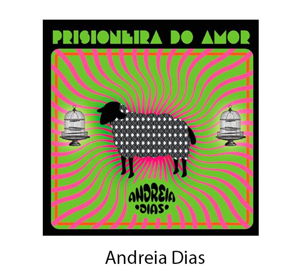 andreia-dias